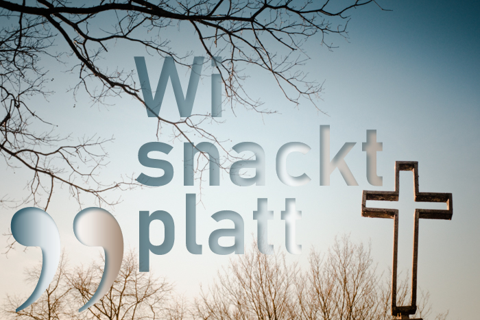 We snackt platt
